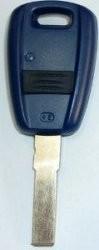 Albea Anahtarı